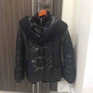 Mackage Winter Short Jacket/Coat XS